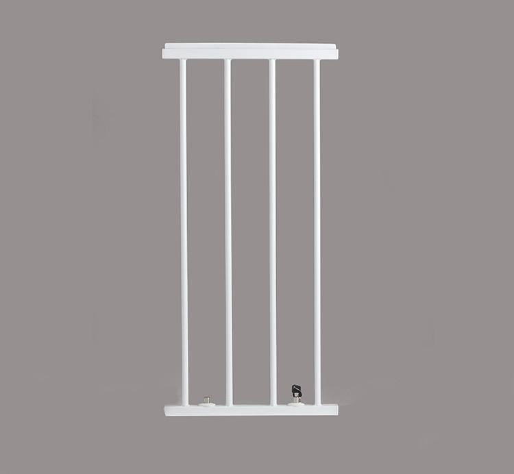 Profain venta de rejas para ventanas y puertas a medida - Ventanas correderas precios ...