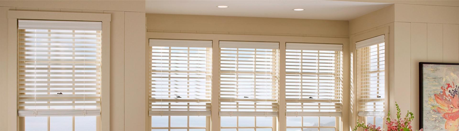 Profain - Venta de rejas para ventanas y puertas a medida