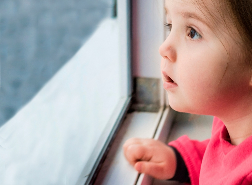 Profain venta de rejas para ventanas y puertas a medida - Cancela seguridad ninos ...